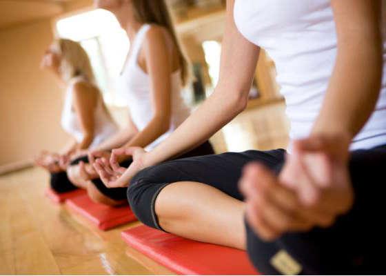Meditazione: l'arte di coltivare pace, serenità e armonia
