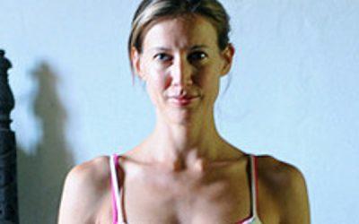 Angela Gamba