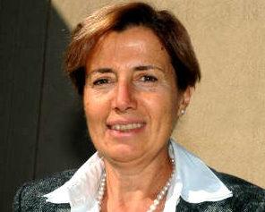 Laura Bertelè