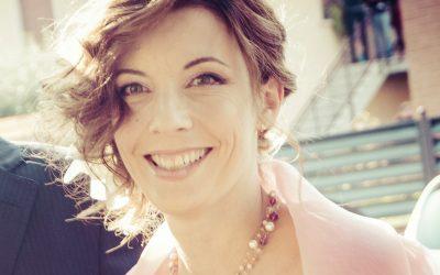 Chiara Albini