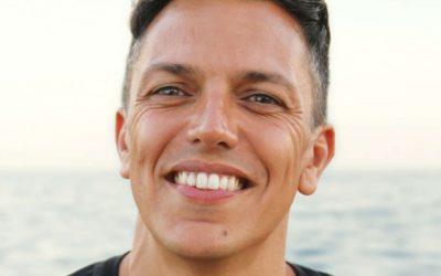Maurizio Pirero