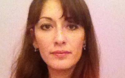 Patrizia Pascucci