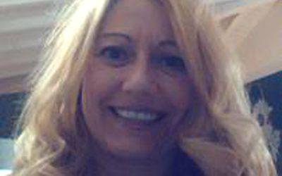 Barbara Gardini