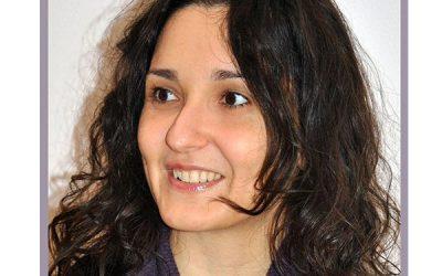Beatrice Di Cesare