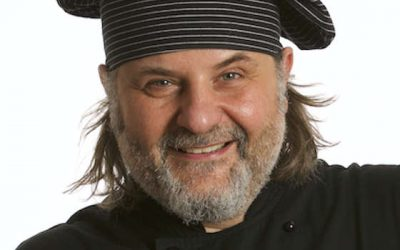 Claudio Di Dio
