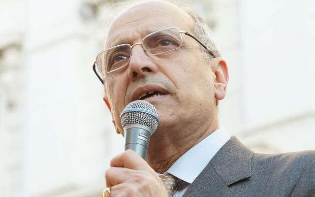 Feisal Al Mohammad
