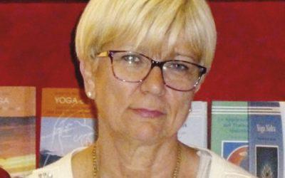 Lorenza Ferraguti