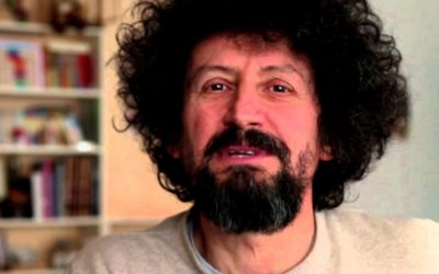 Don Fabio Corazzina