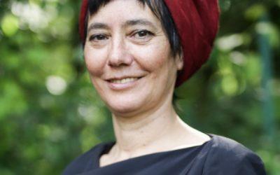Selene Calloni Williams