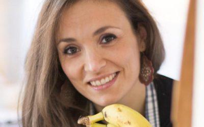 Alessandra Lucentini
