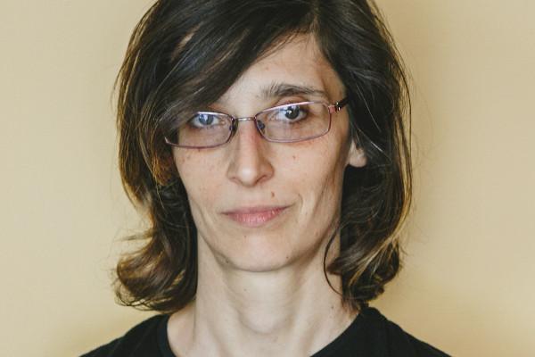 Laura Bertuzzi