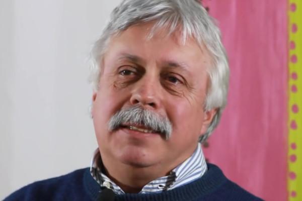 Mario Dalla Torre