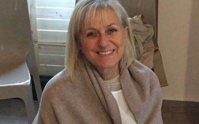 Tiziana Marchetti