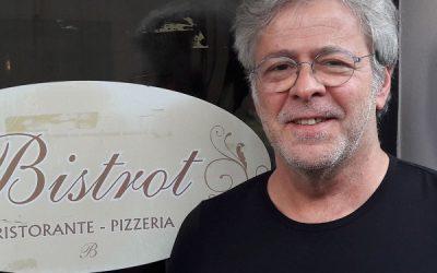 Bruno Stefanelli