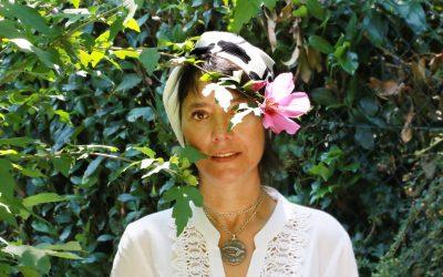 Shinrin – Yoku, l'arte del bagno di natura
