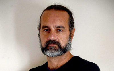 Gabriel Tizon