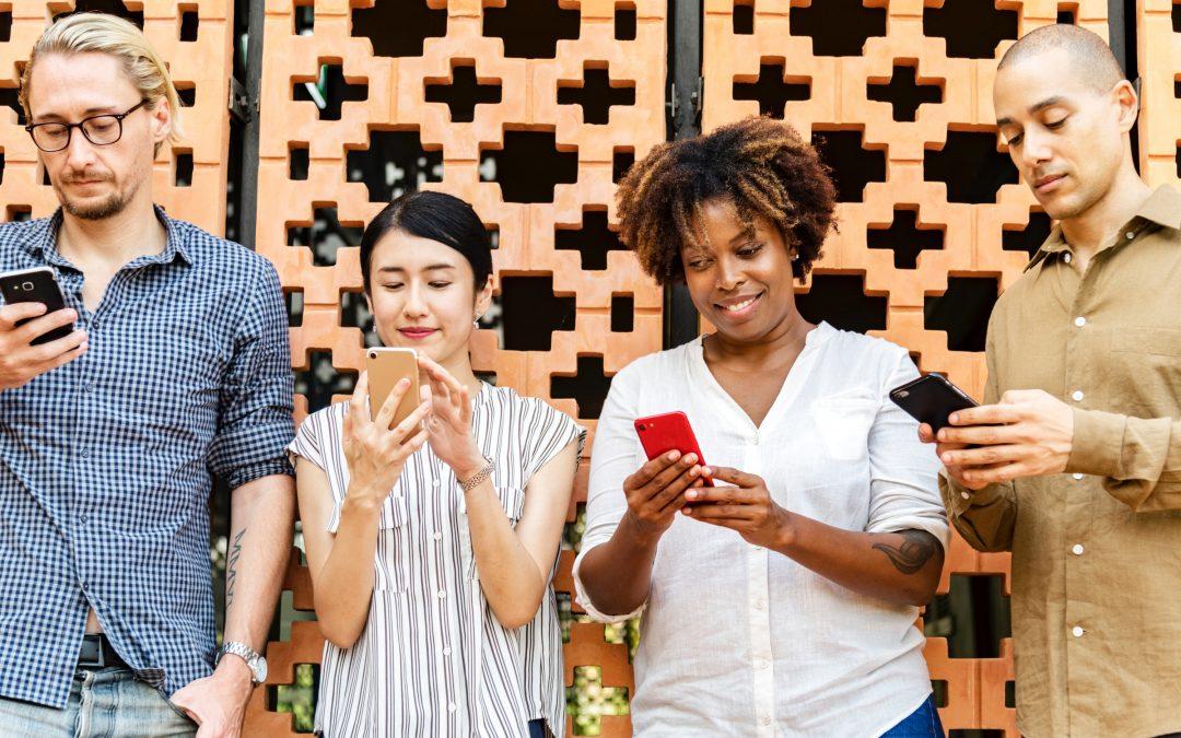 TIZIANA MANIGRASSO – 2 incontri sulle dipendenze dalle nuove tecnologie