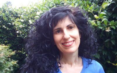 Marcella Cadeddu