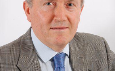 Giuseppe Ramera