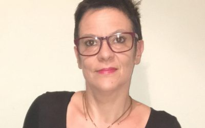 Barbara Vietti