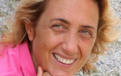 Cristina Bonanomi