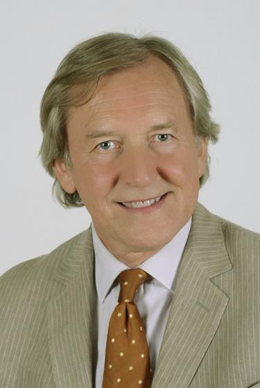 Paolo Menoni