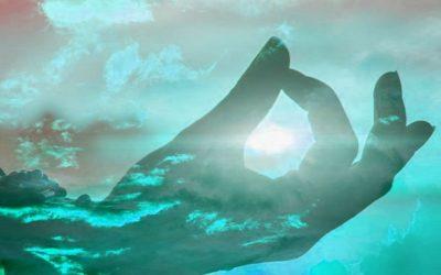 Meditazione Trascendentale, ottenere il massimo con il minimo sforzo