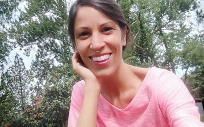 Ilaria Cunsolo