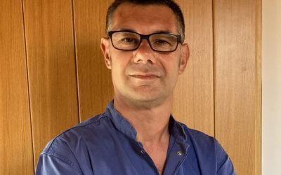 Fabio Bonassi